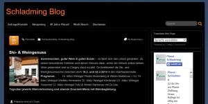 schladmingblog